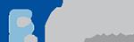 Logo Lavaggio Cerullo
